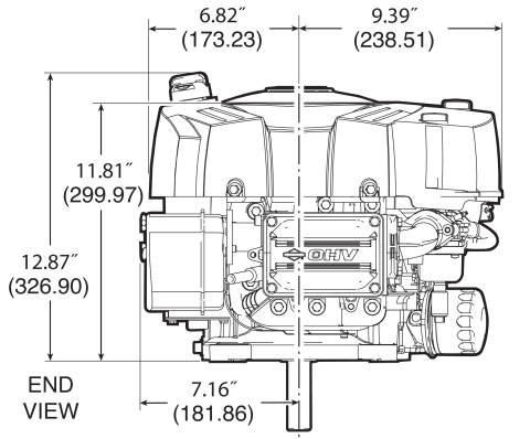 1987 Corvette Vats Wiring Diagram Exhaust System Diagram