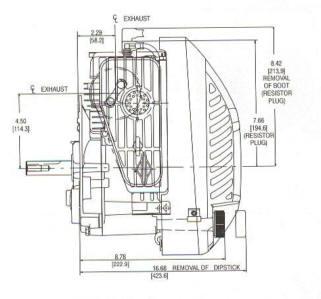 Agri Fab Mow N Vac Manual