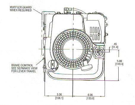 Briggs Engine Torque Specifications. Diagrams. Wiring