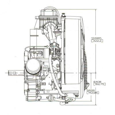 Briggs Stratton Engine Oil Specs, Briggs, Free Engine