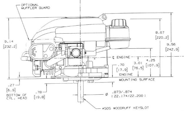 Yard Machine Snowblower Carburetor Diagram, Yard, Free