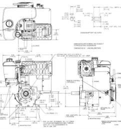 tecumseh wiring diagram 7 18 sg dbd de u2022kohler engine wiring diagrams kohler engine fuel [ 930 x 869 Pixel ]