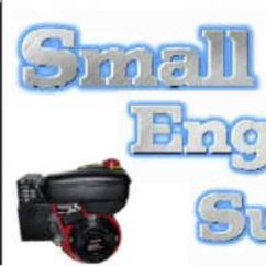 Briggs And Stratton Ybsxs 7242vf 2002 Jeep Wrangler Ignition Wiring Diagram Small Engine Specifications Suppliers Logo