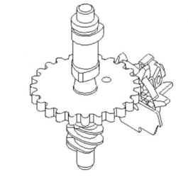 Briggs And Stratton Code Number, Briggs, Free Engine Image