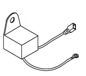 Briggs & Stratton Ignition Coils for Small Engines