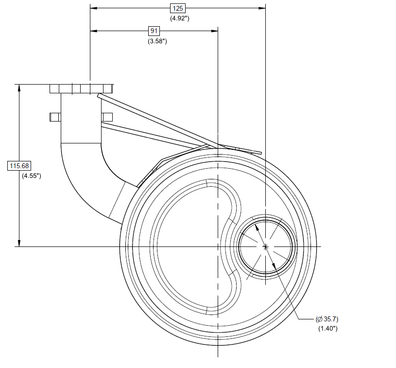 Briggs And Stratton 18 Hp Vanguard Fuel Pump Diagram