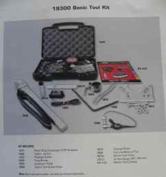 fuel system 8 24 628 also kohler 15 hp engine wiring diagram free download also fuel  [ 999 x 1019 Pixel ]