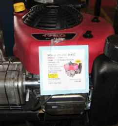 briggs stratton 21r772 17 5 torque engine [ 1065 x 849 Pixel ]