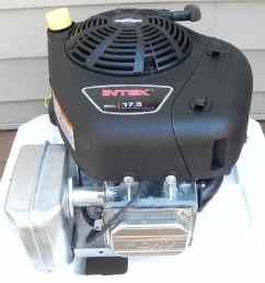 briggs stratton 31r907 0006 g1 fka 31c707 3005 17 5 hp power built [ 900 x 900 Pixel ]
