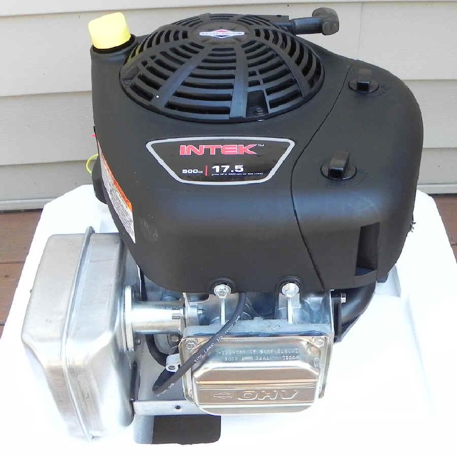 medium resolution of briggs stratton 31r907 0006 g1 fka 31c707 3005 17 5 hp power built