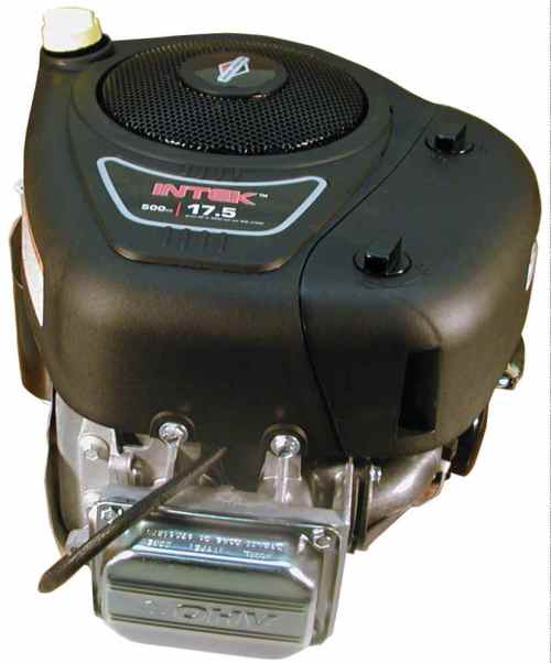 small resolution of briggs stratton 31r977 0054 17 5 hp intek ohv