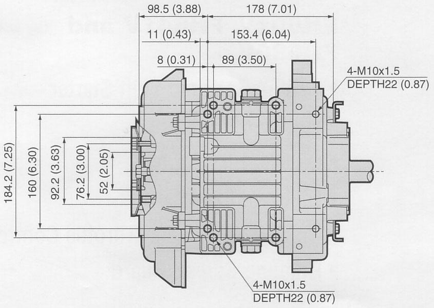 Index of /shop/html/images/small_engines/kawasaki