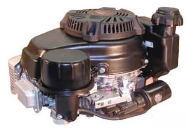 Kawasaki Small Engines