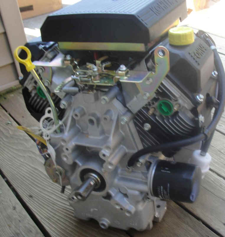 Toro Z Master Wiring Schematic Kohler Horizontal Shaft Small Engines