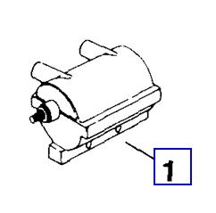 Kohler Ignition Coil Part No. 277375-S