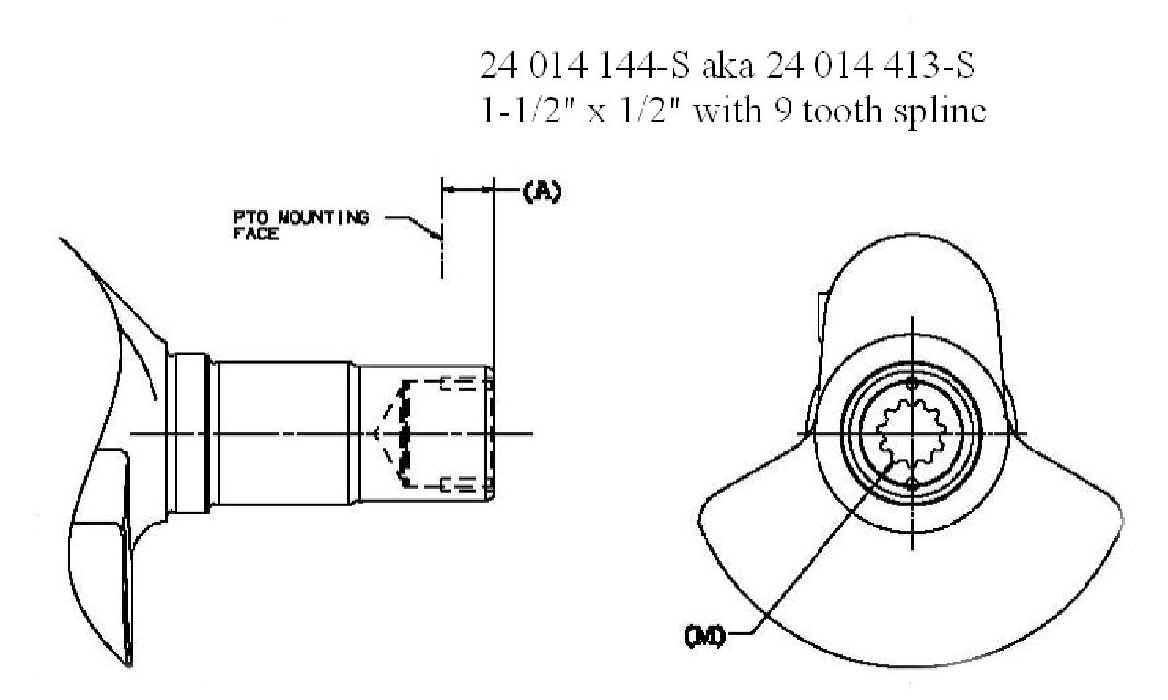 hight resolution of see page with larger image of pa ch640 3164