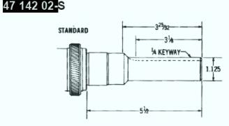 Kohler K91 Engine Kohler K181 Engine Wiring Diagram ~ Odicis