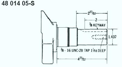 Kohler Magnum 20 Wiring Diagram Charging Kohler Twin