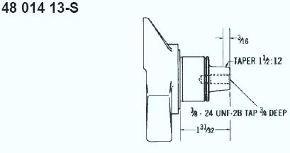 Kohler Engine Short Block Kohler Engines Model SV600