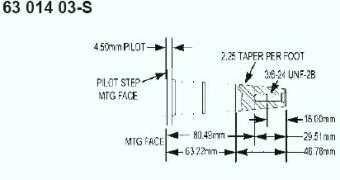 Toro Workman Parts Diagram GMC Parts Diagram Wiring