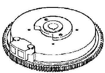 1996 Subaru Legacy Engine Diagram 1996 Subaru Legacy Crank