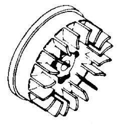 Kohler Engine Spec S, Kohler, Free Engine Image For User