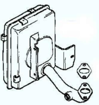 Kohler K Series Engine Specs, Kohler, Free Engine Image