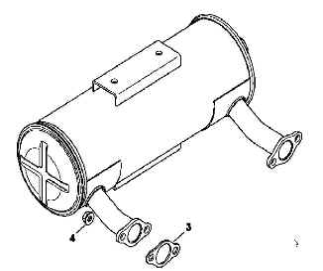 Kohler Engine Ch20 Kohler Engine Wiring Diagram ~ Odicis