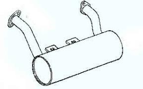 Kohler Engine Oil Filter Replacement Kohler Oil Filters
