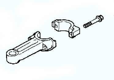 Motor Parts: Kohler Motor Parts