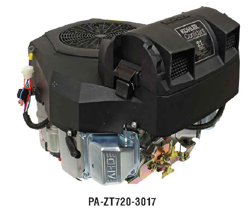 23 Hp Kohler Engine Wiring Further Briggs And Stratton Governor