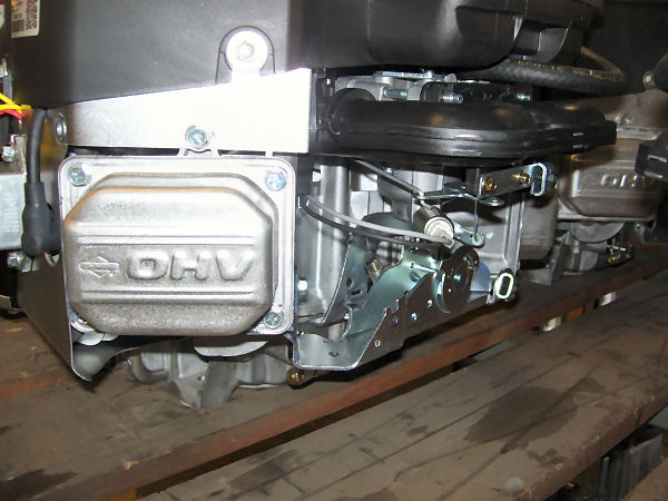 briggs amp stratton engine diagram 1986 peterbilt 359 wiring small surplus 44s877-0018 & 24 hp professional series