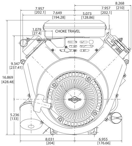 12 Volt Electric Oil Pump 12 Volt Fill Rite Pump Wiring