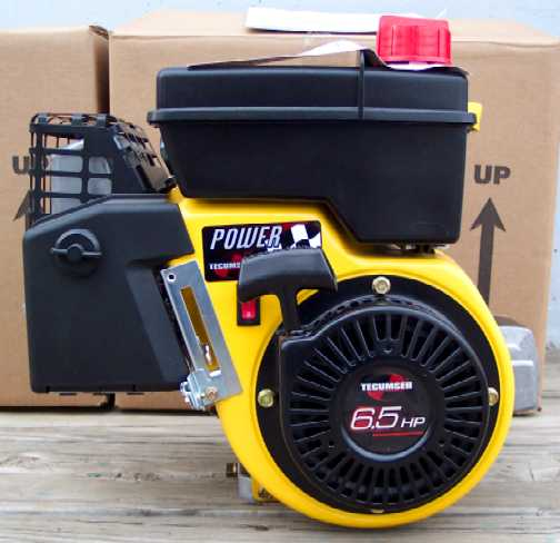 Go Kart 5 Hp Motor Diagram Go Find A Guide With Wiring Diagram