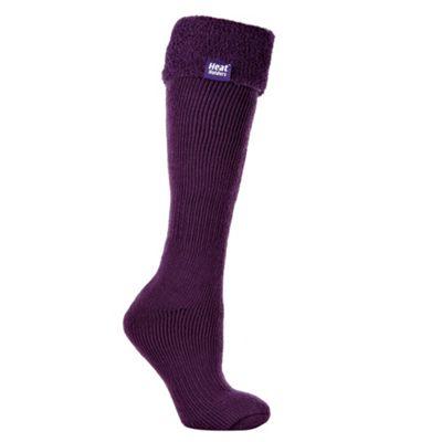 Heat Holder thermal socks