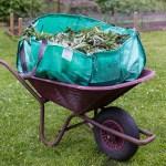 New Garden Tools