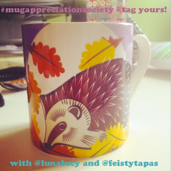 mugappreciationsociety
