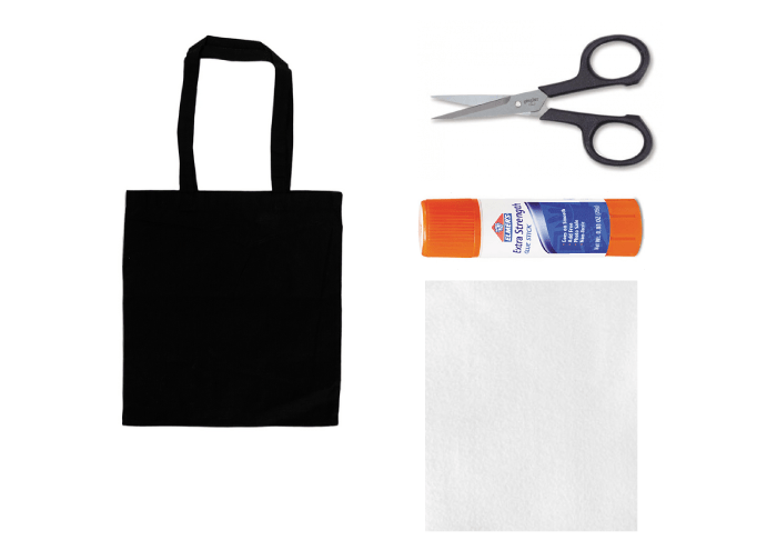 Tote Supplies
