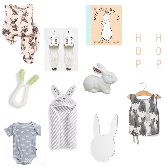 bunnyroundup