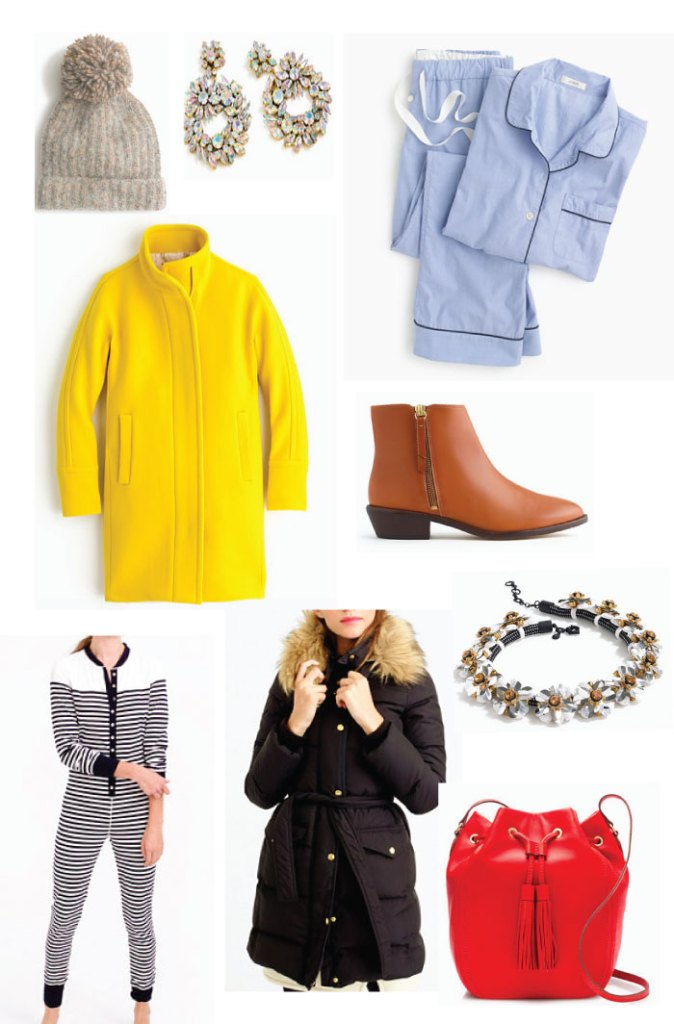 J-Crew-for-Her