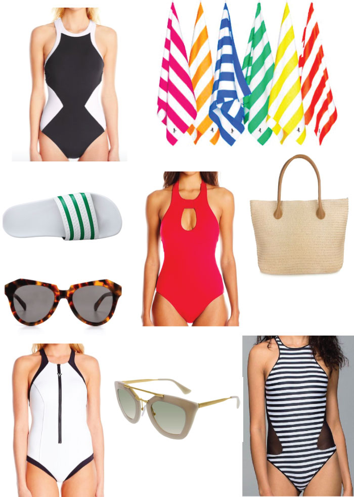 womens-swim-on-amazon