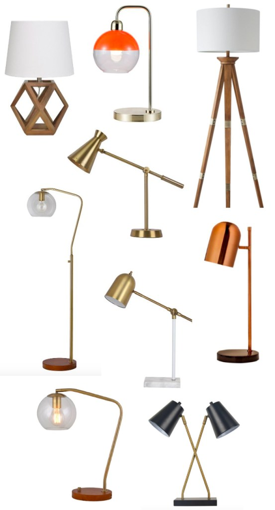 lamps-
