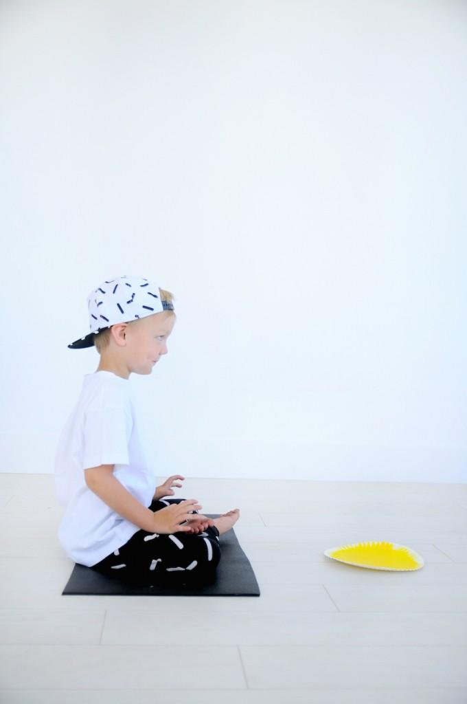 yoga6-680x1024