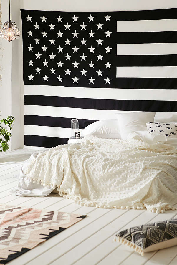 Budget Home: Urban Outfitters