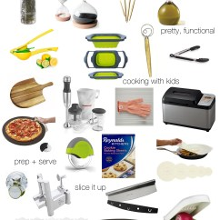 The Latest Kitchen Gadgets Bar Tables Small Fry Page 4