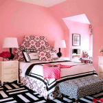 12 Romantic Master Bedroom Decor Ideas For Small Space Small House Tips