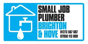 SMALL JOB PLUMBERS LTD