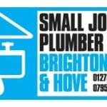 SMALL JOB PLUMBERS LTD