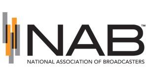 8679-2_NAB_logos_cs
