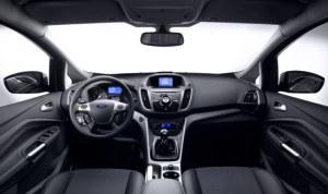 hd-in-car